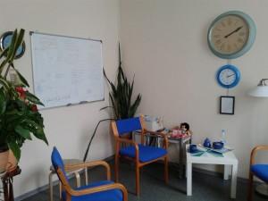Мой кабинет психологической помощи. Запись: 891066630620 и 695223