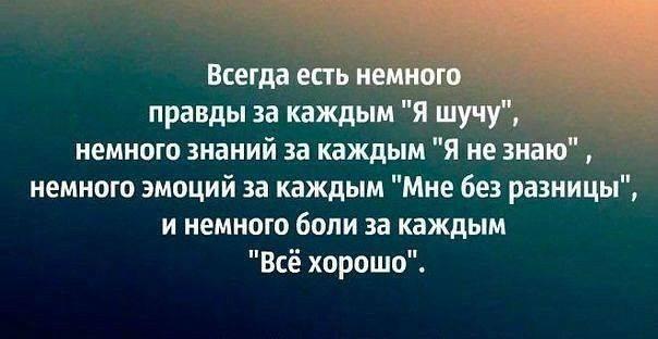 http://rumyantsevatv.ru/wp-content/uploads/2014/11/%D0%92%D1%81%D0%B5%D1%85%D0%BE%D1%80%D0%BE%D1%88%D0%BE.jpg