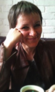 Психолог г.Ярославль Румянцева Татьяна Вениаминовна Индивидуальные и семейные консультации, очно и онлайн