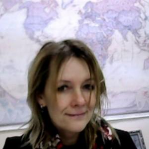 Румянцева Татьяна Вениаминовна