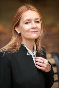 Татьяна Вениаминовна Румянцева, семейный психолог, психолог - психоаналитик