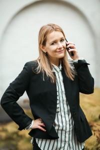 Психолог г. Ярославль  Татьяна Румянцева. Индивидуальные, семейные, кризисные консультации, очно и онлайн. Консультирование пары. Психологическая помощь